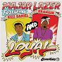 Album Loyal (feat. kizz daniel & kranium) de Kizz Daniel / Kranium / Major Lazer