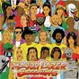 Album Major lazer essentials de Major Lazer