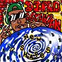 Album New shapes de Diplo / Octavian