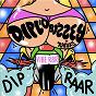 Album Dip raar de Diplo / Bizzey / Ramiks