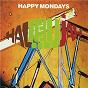 Album Hallelujah de Happy Mondays