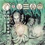Album New beginning de The Advent