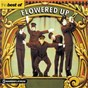 Album The best of flowered up de Flowered Up