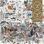 Compilation LNOE100 avec Sasha / Krister Linder / Alexander Coe / Radio Slave / Henry Saiz...