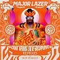 Album Can't take it from me de Major Lazer