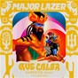 Album Que calor (with J balvin) de Major Lazer