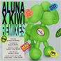 Album Renaissance de Aluna