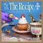 Album The Recipe de The Martinez Brothers / Aluna