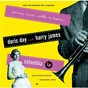 Compilation Young Man With A Horn avec George Siravo / Doris Day / Harry James / Harry James & the Rhythm Section