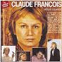 Album Album souvenir de Claude François