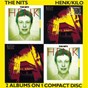 Album Henk/kilo de The Nits