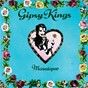Album Mosaïque de Gipsy Kings