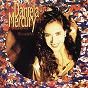 Album Música de rua de Daniela Mercury