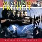 Album Definitive collection de Munchener Freiheit