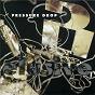 Album Elusive de Pressure Drop
