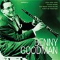 Album Feeling swing de Benny Goodman