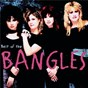 Album The best of the bangles de The Bangles