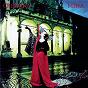Album Cremona de Mina