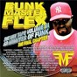 Album The MIX tape volume III - 60 minutes of funk - the final chapter de Funkmaster Flex