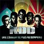 Album Une couleur de plus au drapeau de KDD