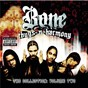 Album The Collection Volume Two de Bone Thugs-N-Harmony