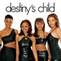 Album Destiny's child/the writing's on the wall de Destiny'S Child