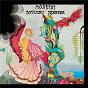 Album Nantucket sleighride de Mountain