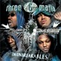 Album Da unbreakables (explicit version) de 3-6 Mafia
