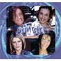 Album Jesse hold on de B*witched