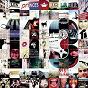 Album Les princes de la ville (single) de 113 Clan