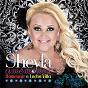 Album Amémonos de Sheyla