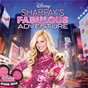 Compilation Sharpay's fabulous adventure avec Ashley Tisdale / Kevin Quinn / Randy Petersen / Tim Heintz / Amy Powers...