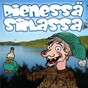 Compilation Pienessä simassa avec Ozzy Osbourne / Hassan Aly / Pirkka-Pekka Petelius / Mikko Kivinen / Mikko Syrjä...