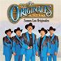 Album Somos los originales de Los Originales de San Juan