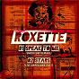 Album Speak to me de Roxette