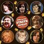 Compilation 1970-luvun syksyn sävelet avec Pepe & Paradise / Irwin Goodman / Kari Kuuva / Frederik / Héctor...