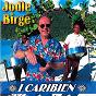 Album I caribien de Jodle Birge