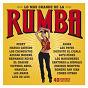 Compilation Lo más grande de la rumba avec Maurice Yvain / Maruja Garrido / A. Willemetz / J Charles / Peret...
