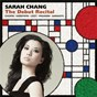Album Sarah Chang: Debut de Sarah Chang / Fritz Kreisler / Dmitri Shostakovich / Franz Liszt / Serge Prokofiev...