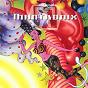 Album The incredible sound machine de Mantronix