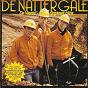 Album De værst' - grejtest hits de De Nattergale