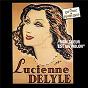 Album Du caf' conc' au music hall de Lucienne Delyle
