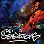 Album Re:generations de Nat King Cole