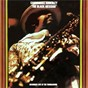 "Album The black messiah de Julian ""Cannonball"" Adderley"