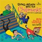 Album Sing again with the chipmunks de Alvin & the Chipmunks