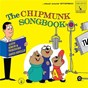 Album The chipmunk songbook de Alvin & the Chipmunks