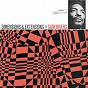 Album Dimensions & extensions (rudy van gelder edition) de Sam Rivers