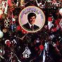 Album Merry christmas to you de Wayne Newton