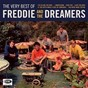 Album The very best of de Freddie & the Dreamers