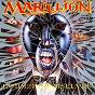 Album B'sides themselves de Marillion